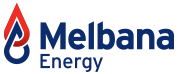 Melbana Energy Limited Logo